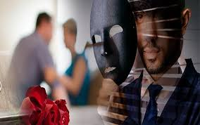 Matrimonial Detective Agencies in Delhi