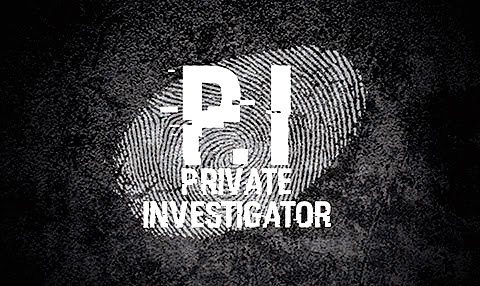 Private Detectives in Gurgaon